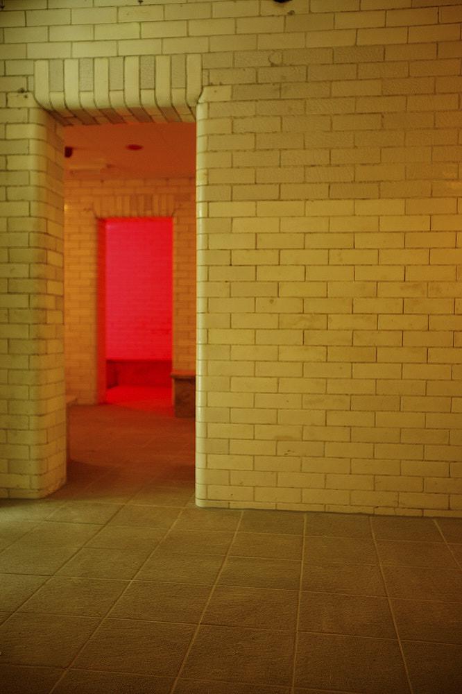 Interiors 006