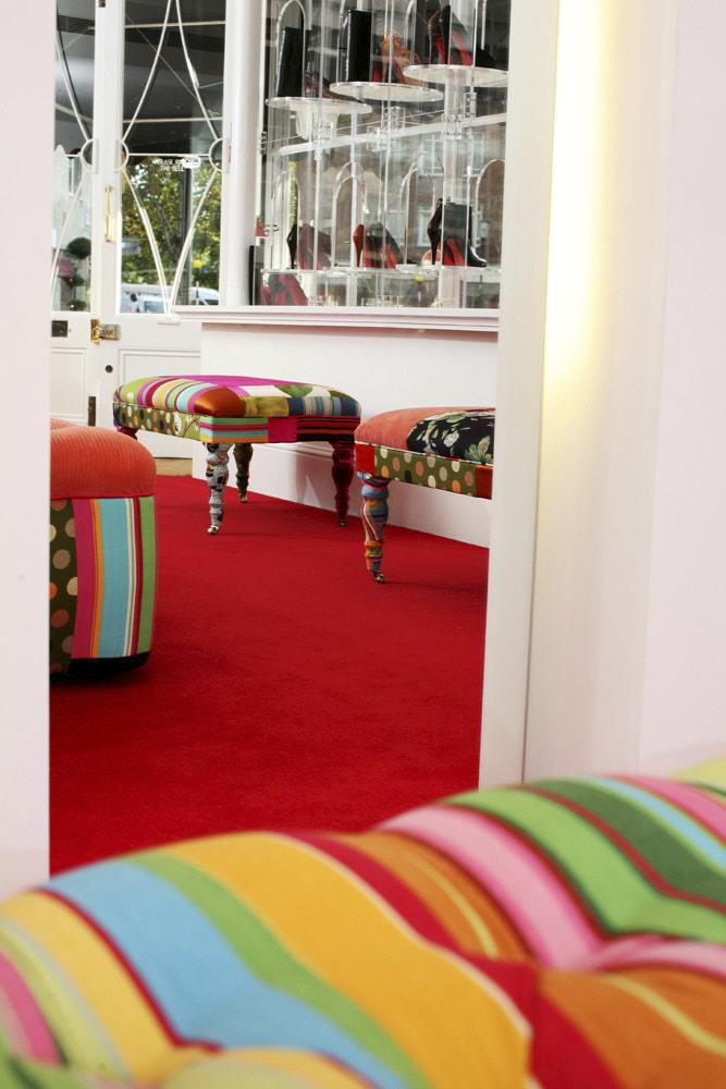 Interiors 012