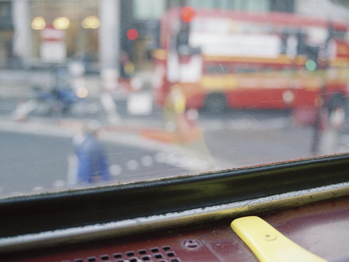 London 009