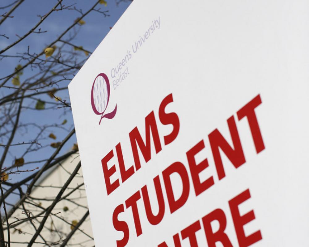 Queens ELMS 001