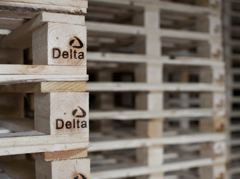 Delta Blog 026