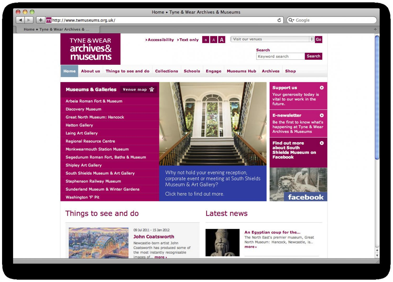Screen shot 2011 07 08 at 182209