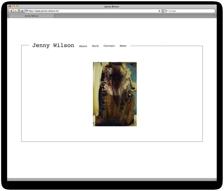 Screen shot 2011 07 08 at 182312