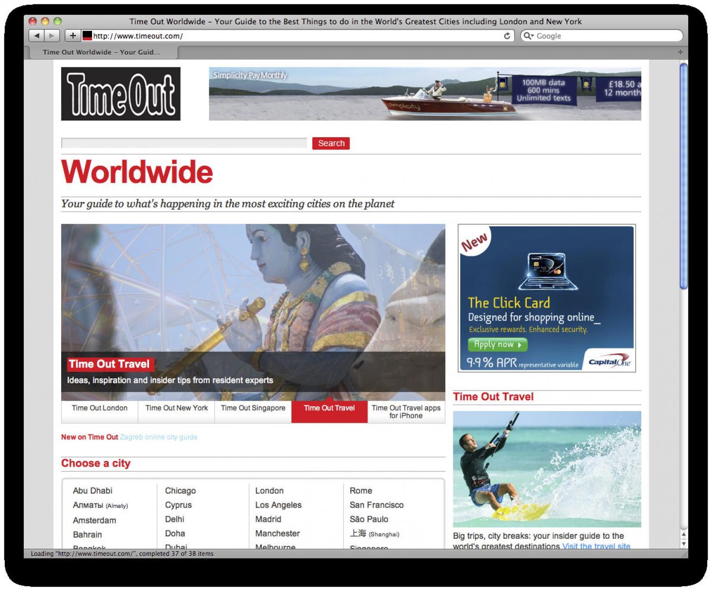 Screen shot 2011 07 08 at 182512