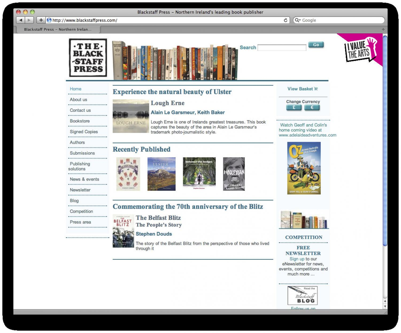 Screen shot 2011 07 08 at 182855