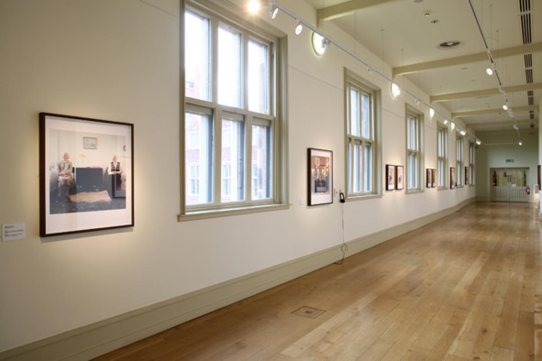Super Vivere Naughton Gallery 001