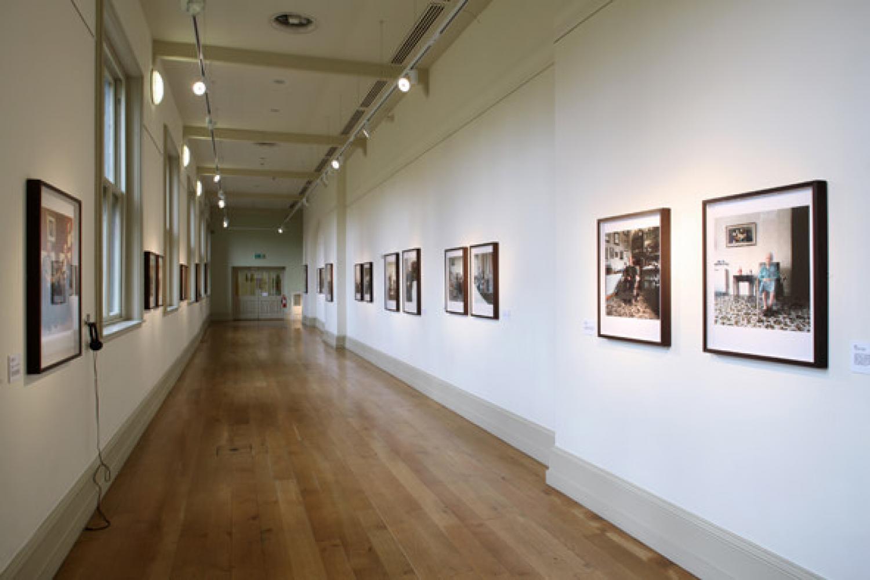 Super Vivere Naughton Gallery 002