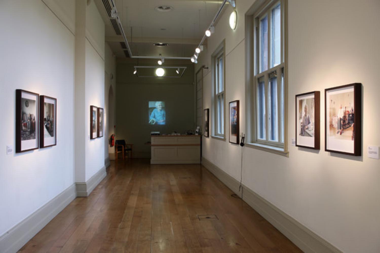 Super Vivere Naughton Gallery 006