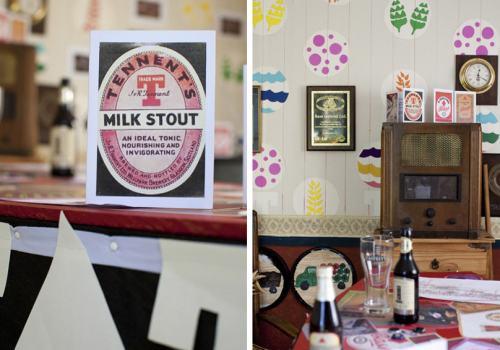 Brewerys Wake Blog 001