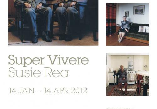 Wolverhampton Poster Blog